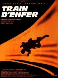 Photo dernier film Gilles Grangier