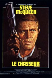 background picture for movie Le chasseur