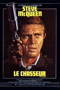 Affiche du film : Le chasseur