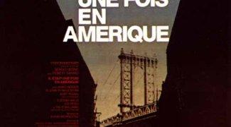 cover picture for movie Il était une fois en Amérique