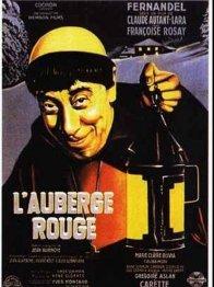 Photo dernier film Françoise Rosay
