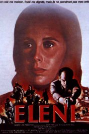 background picture for movie Eleni