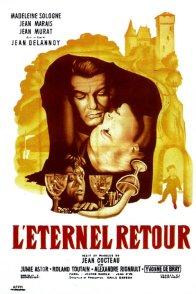 Affiche du film : L'eternel retour