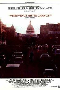 Affiche du film : Bienvenue Mister chance