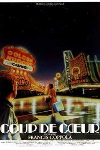 Affiche du film : Coup de coeur