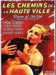 Photo dernier film Laurence Harvey