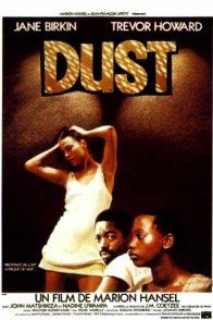 Affiche du film : Dust