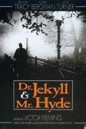 background picture for movie Dr Jekyll et Mr Hyde