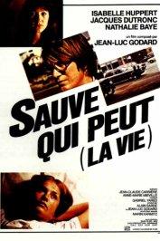 background picture for movie Sauve qui peut (la vie)