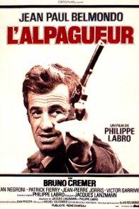 Affiche du film : L'alpagueur