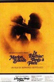 background picture for movie Le Dernier tango à Paris