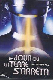 background picture for movie Le jour où la terre s'arrêta