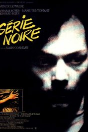 background picture for movie Série noire
