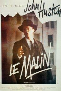 Affiche du film : Le Malin