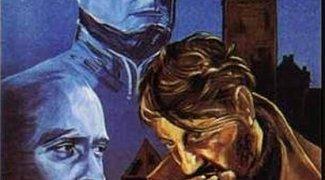 Affiche du film : La grande illusion