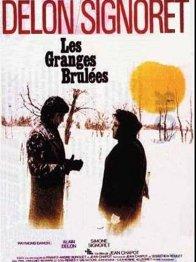 Photo dernier film Jean Chapot
