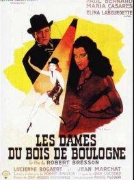 Photo dernier film Jean Marchat