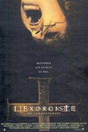 background picture for movie L'exorciste : au commencement
