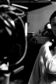 Affiche du film : Le fils de gascogne