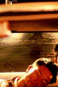 Affiche du film : Happy together