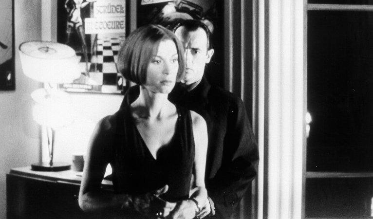 Photo du film : Serial lover