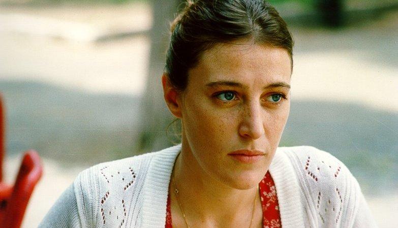 Photo du film : Mots d'amour