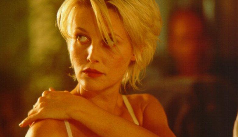 Photo du film : Le plaisir (et ses petits tracas)
