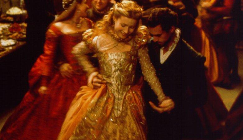 Photo du film : Shakespeare in love