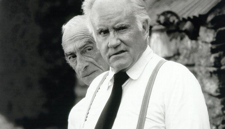 Photo du film : Vieilles canailles