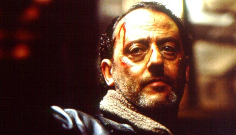 Photo du film : Les Rivières Pourpres