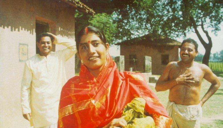 Photo du film : Uttara