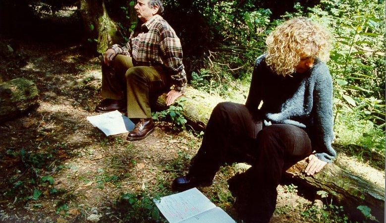 Photo du film : Ouvriers, paysans