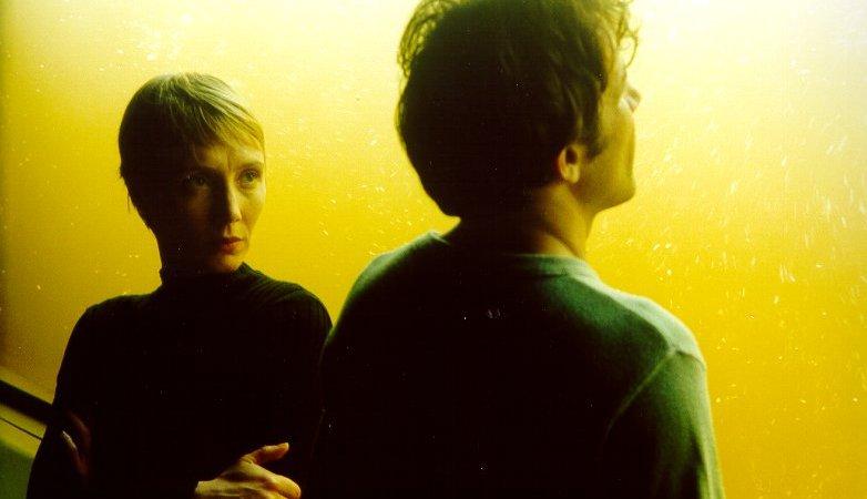 Photo du film : Imago (jours de folie)