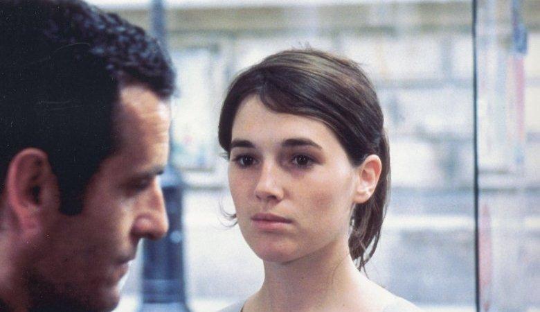 Photo du film : Les jours ou je n'existe pas
