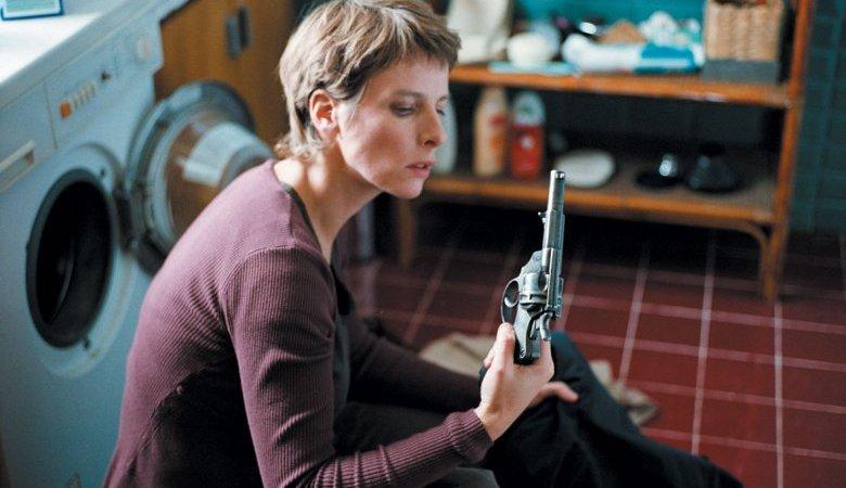 Photo du film : Je suis un assassin