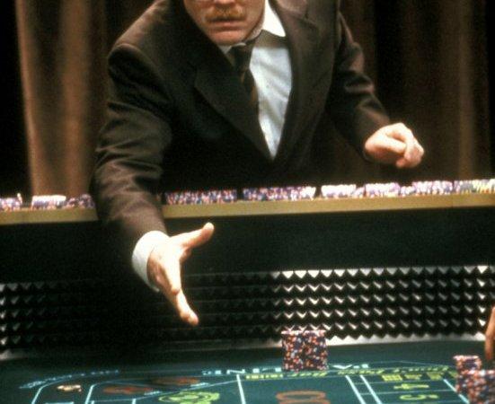 Photo du film : Mister Cash