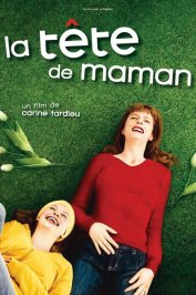 background picture for movie La tête de maman