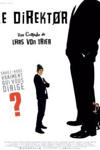 Affiche du film : Le Direktor