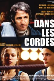 background picture for movie Dans les cordes