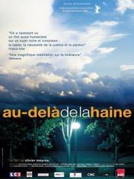 Photo dernier film Olivier Meyrou