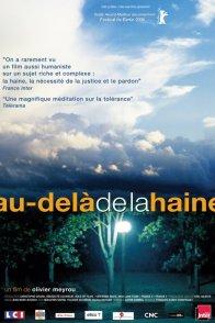 Affiche du film : Au-delà de la haine