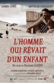 background picture for movie L'homme qui rêvait d'un enfant