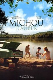 background picture for movie Michou d'auber
