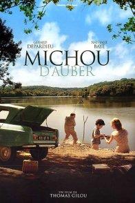 Affiche du film : Michou d'auber