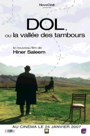 background picture for movie Dol ou la vallee des tambours