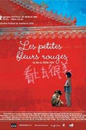 background picture for movie Les petites fleurs rouges