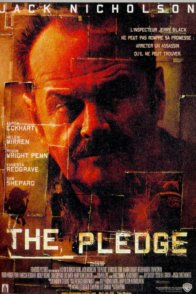 Affiche du film : The pledge