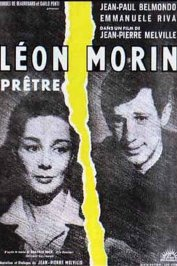background picture for movie Léon Morin, prêtre