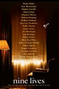 Affiche du film : Nine lives