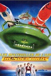 background picture for movie Les sentinelles de l'air